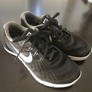 Nike Metcon 3 - Women's Size 6